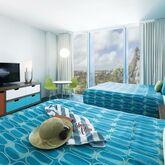 Universals Cabana Bay Beach Resort Picture 3