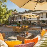 La Cala Resort Hotel Picture 8
