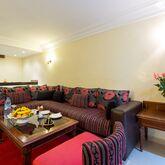 Hotel Farah Marrakech Picture 13