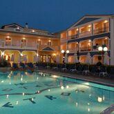 Petros Hotel Picture 0