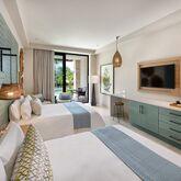 Lopesan Costa Bavaro Resort, Spa & Casino Picture 8