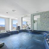 Thb Gran Playa Hotel Picture 11