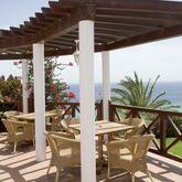 Robinson Club Esquinzo Playa Hotel Picture 9