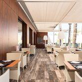 Occidental Ibiza Hotel Picture 15