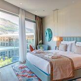 Rixos Premium Dubrovnik Picture 5