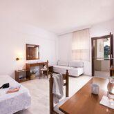 Kassandra Palace Hotel Picture 8