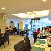 Baan Boa Resort Hotel Picture 9