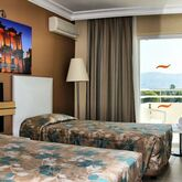 Ephesia Hotel Picture 2