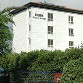 Doruk Hotel Suites Picture 3