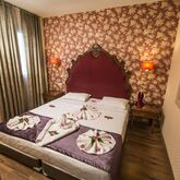 Hotel Sueno Club Mersoy Bella Vista - Adult Only Picture 10