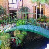 Anaheim Majestic Garden Hotel Picture 18