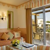 Grande Real Santa Eulalia Resort and Hotel Spa Picture 3