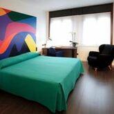 Mediolanum Hotel Picture 5