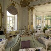 Pestana Palace Hotel & National Monument Picture 14