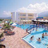 Carolina Mare Hotel Picture 0