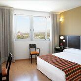 La Estacion Hotel Picture 4