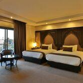 Opera Plaza Hotel Picture 4