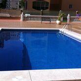 Loix Mar Apartments Picture 0