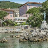 Milenij Hotel Picture 13