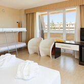 Ilunion Islantilla Hotel Picture 6