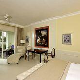 Iberostar Grand Hotel Bavaro Picture 8