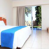 Labranda Kiotari Bay Hotel Picture 5