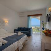 Delfina Beach Resort Hotel Picture 6