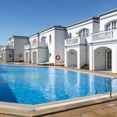 Holidays at Corona Mar Apartments in Puerto del Carmen, Lanzarote