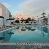 Aeolos Hotel Picture 13