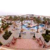 Panorama Naama Heights Hotel Picture 9