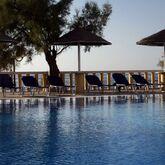 Kamari Beach Hotel Picture 6