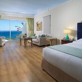 Atrium Prestige Thalasso Spa Resort & Villas Picture 11