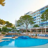 Hipotels Eurotel Punta Rotja Hotel Picture 2