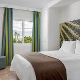Jardines Del Sol Resort Picture 2