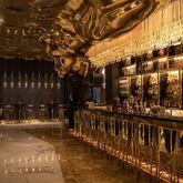 Burj Al Arab Hotel Picture 12