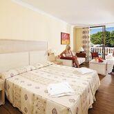 Los Hibiscos Hotel Picture 2