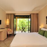 Zeytinada Hotel Picture 3