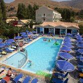 Holidays at Cavo Doro Hotel in Kalamaki, Zante