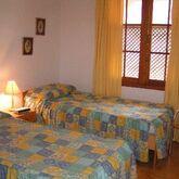 Poblado Marinero Apartments Picture 3