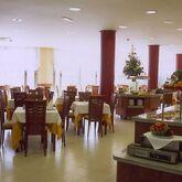Fenals Garden Hotel Picture 8