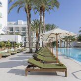 HM Ayron Park Hotel Picture 2