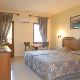 Marmaris Park Hotel Picture 5