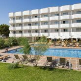 Bon Sol Prestige Apartments Picture 3