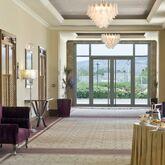 Radisson Blu Resort & Spa Golden Sands Picture 9
