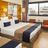 H10 Marina Hotel Picture 4