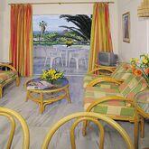 Altamira Apartments Picture 3