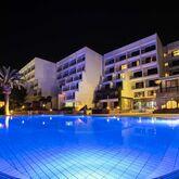 Argana Hotel Picture 15