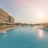 Holidays at Amada Colossos Resort in Kalithea, Rhodes