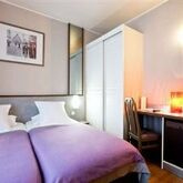 Moderne St Germain Hotel Picture 6
