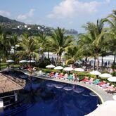 Kamala Beach Hotel and Resort Picture 8
